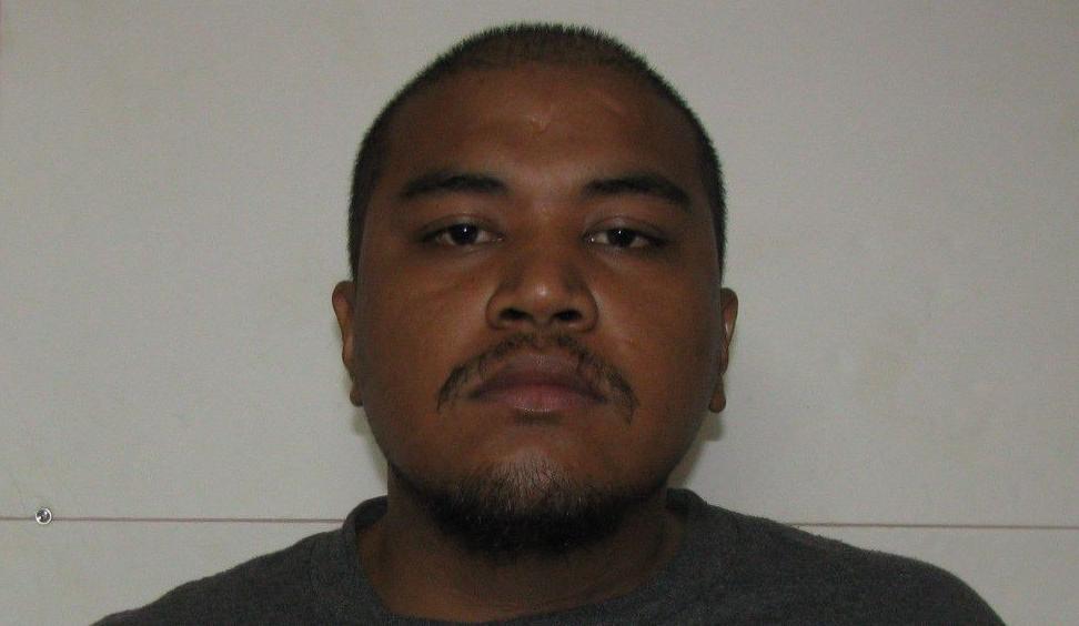 Detainee accused of using cellphone in jail   Guam News   postguam com