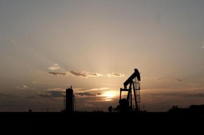 Global spare oil capacity in US hands after attacks