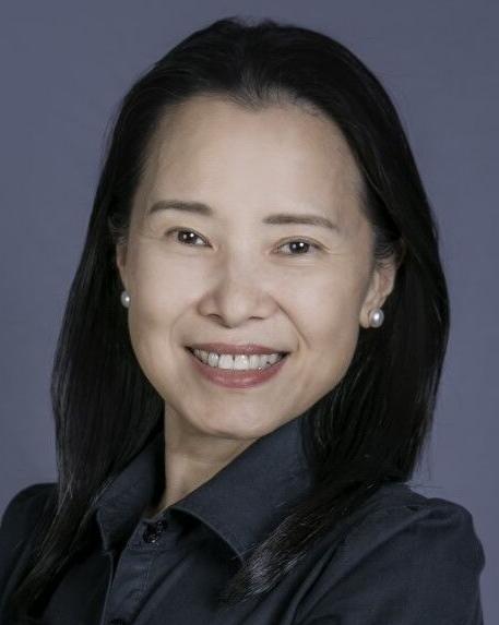 Jeselyn Yu