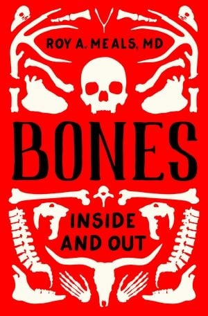 Funny 'Bones' educates, makes health enjoyable