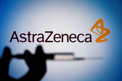 UK: AstraZeneca benefits 'continue to outweigh any risks'