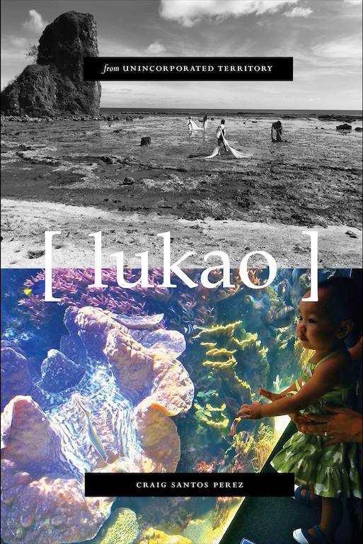 CHamoru poet reflects on the birth of Guam