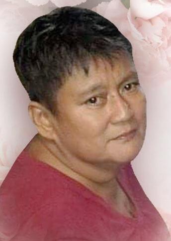 Joseline Hufana Echalico