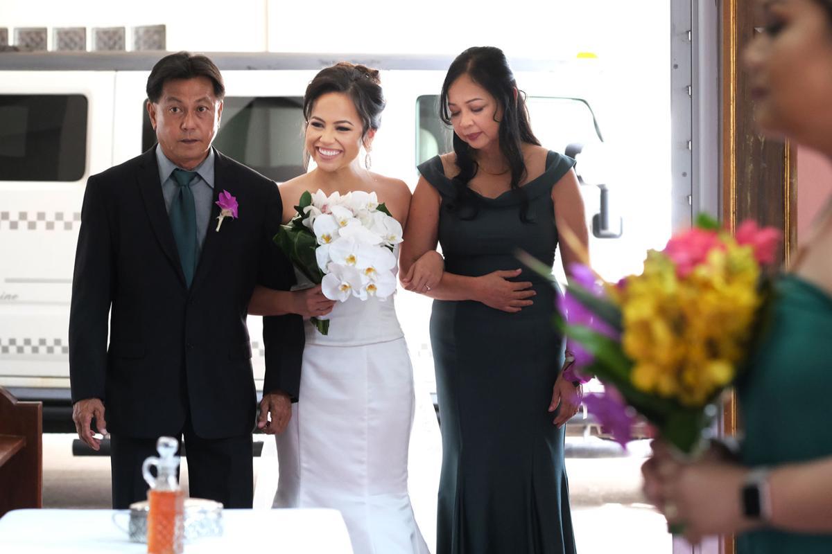 Krystal's wedding 2.jpg