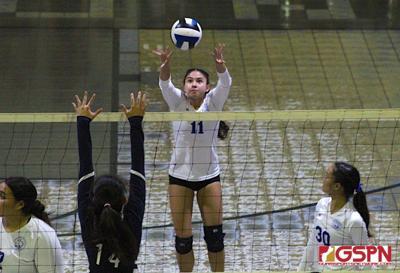 Beach volleyball pro qualifier on Sunday
