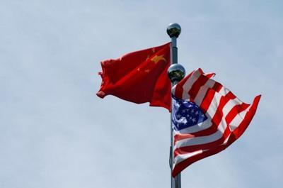 Hopes dim as US-China start trade talks