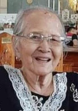 Mamerta Vargas Bruce