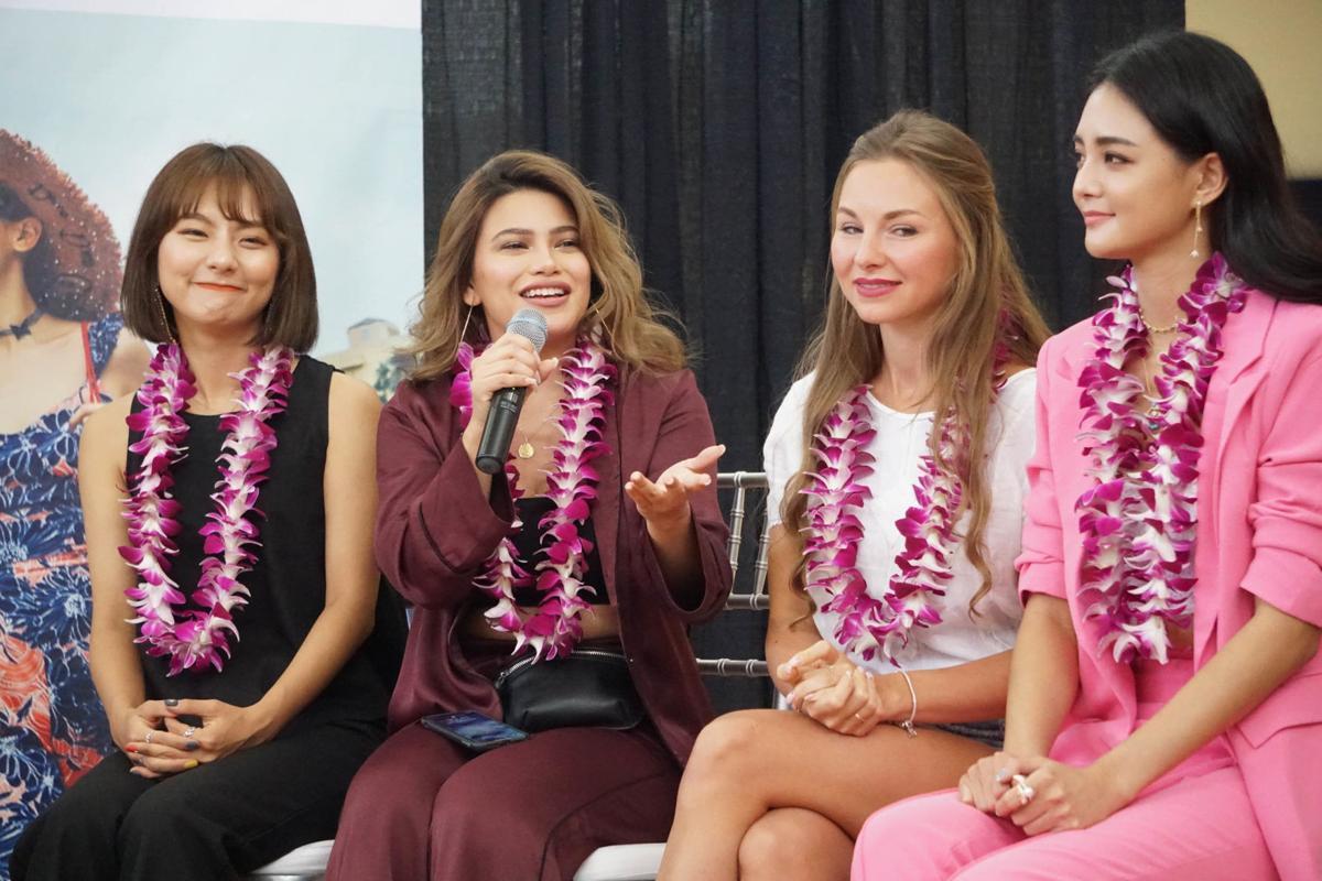 GVB introduces 8 social media ambassadors