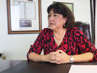 AG opinion: Abortion bill would be unconstitutional