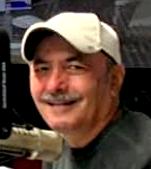 Dave Duenas