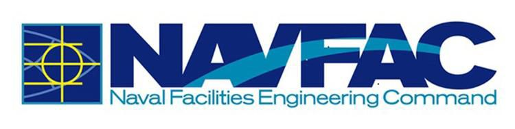 Navy awards AECOM $45M contract increase