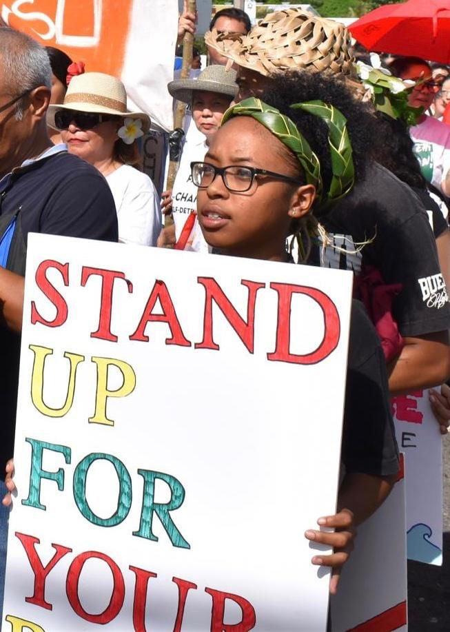 Another Black Lives Matter protest set for Friday