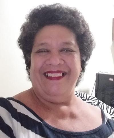 Vivian June Remotigue