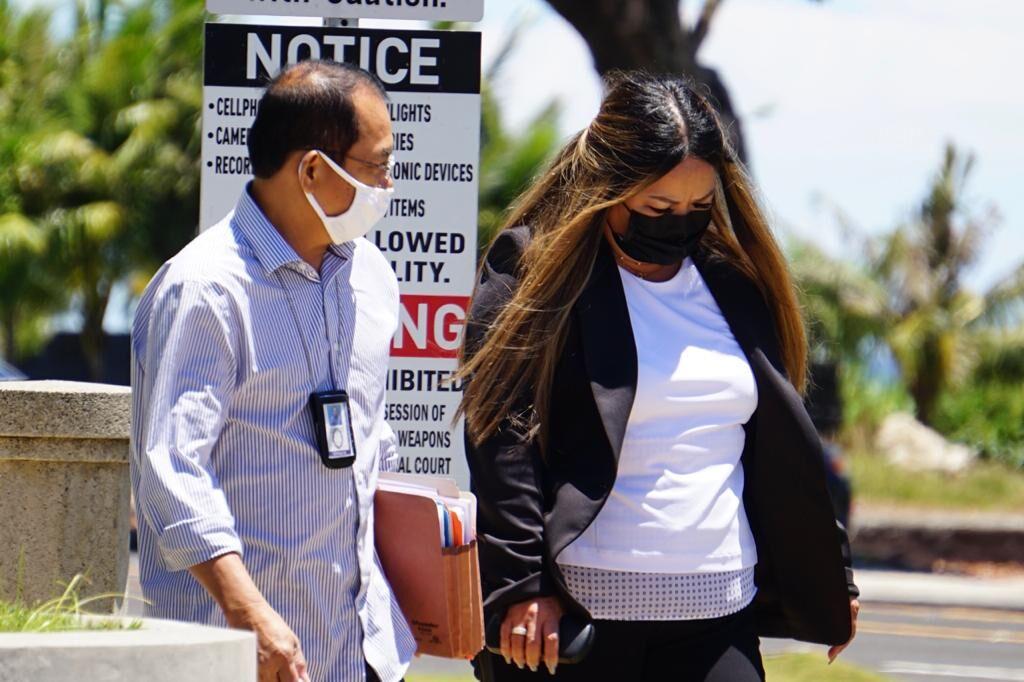 Restaurant owner gets 10 months in food stamp fraud case