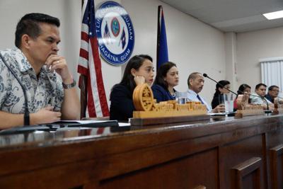 Testimonies heard on Cannabis Control Act