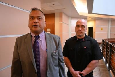 High court denies Torre appeal