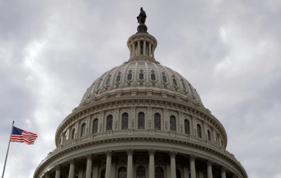 Congress urged: Look at Guam's 'racial discrimination'
