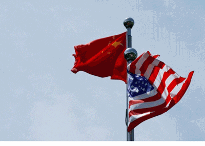 China signals veto in standoff with US over Afghanistan UN mission