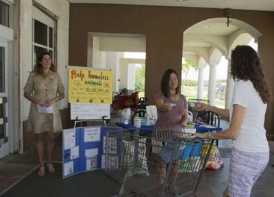Base commissary privileges extended to more veterans, caregivers