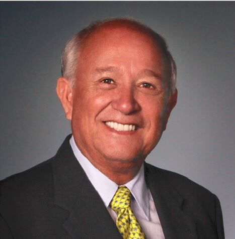 Carl Gutierrez