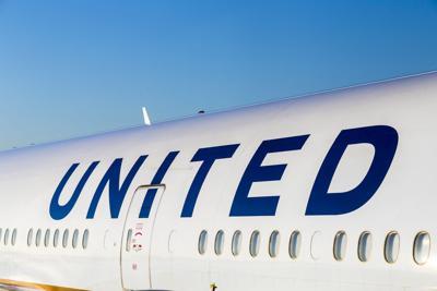 Chuuk bound United flight returns and makes emergency landing on Guam
