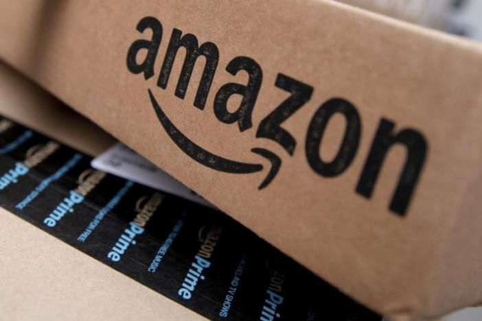 Amazon manifesto addresses critics