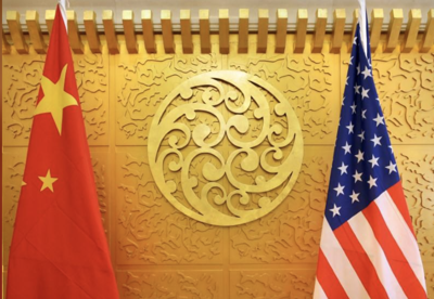 Skeptics question US-China trade targets