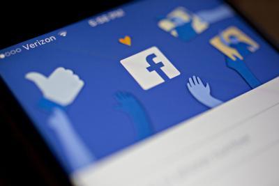 HUD accuses Facebook of bias
