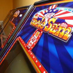 Game room operators seek due process