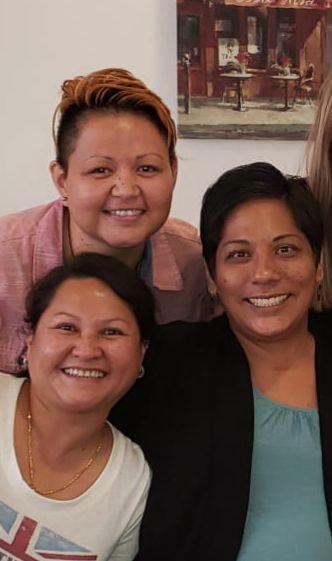 Cancer costs leave Guam patients struggling