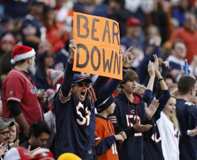Packers fan suing Bears over colors  77244a969