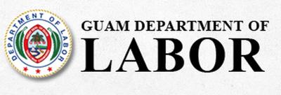 Guam gets $100K U.S. DOL grant to help ex-cons find jobs