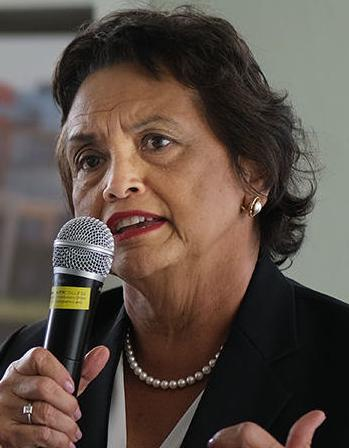 Lou Leon Guerrero