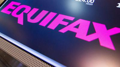 Expecting $125 from Equifax? You'll be disappointed, FTC says