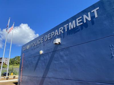 GPD investigates reported kidnapping of 9-year-old