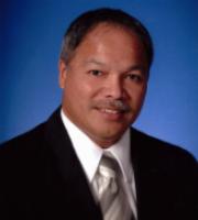 Kenneth Lujan