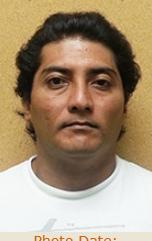 Jeffrey Paul San Agustin