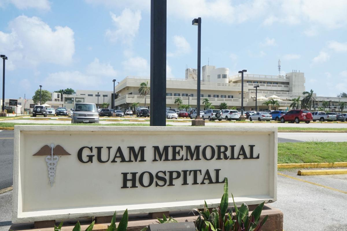 OPA: GMH fails to collect 90% of billed services for self-paying patients