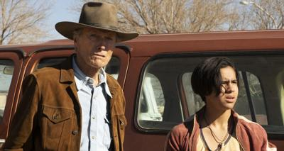Eastwood confronts his own legacy – again – in the creaky, meandering 'Cry Macho'
