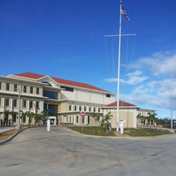 Military: Navy hospital's confirmation of cases an 'error'