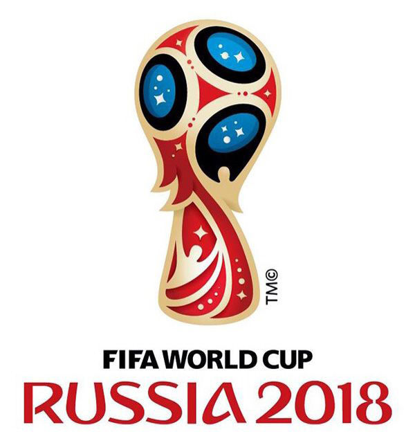 Croatia to face France in World Cup finals