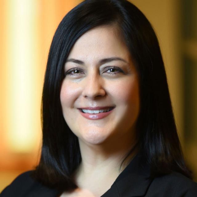 Dana Gutierrez