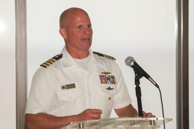 GAO to probe Agent Orange on Guam