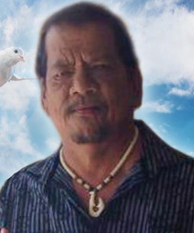 Jose Salas De Jesus