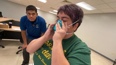 Guam's COVID-19 cases rise to 5
