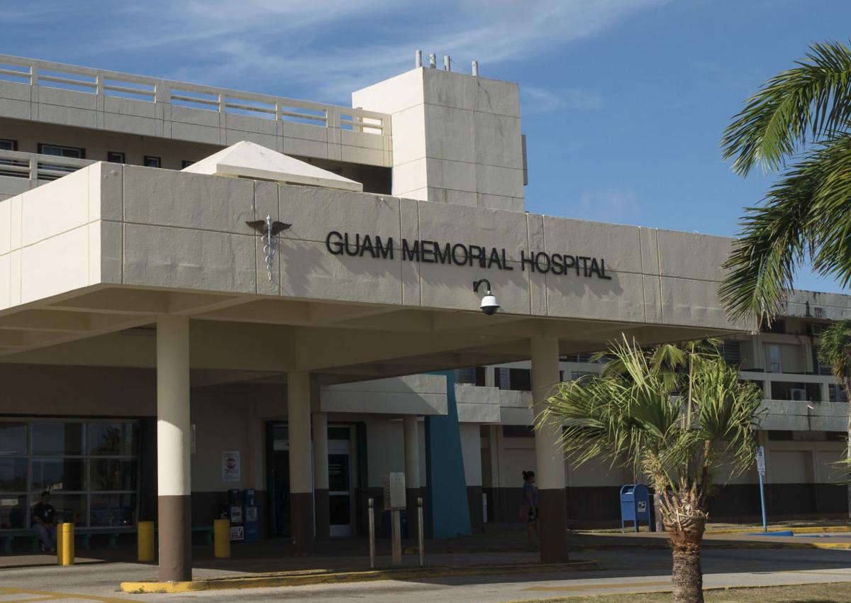 what are the potential costs of quality for memorial hospital Answer to memorial hospital memorial question: memorial hospital memorial hospital is a memorial hospital has concentrated on offering high-quality.