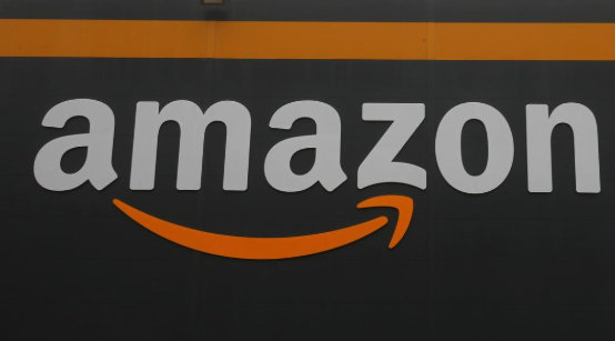 Amazon, Facebook, other tech giants spent roughly $65M to lobby Washington last year