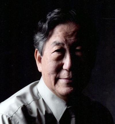 Dr. Kwang-Ming Chen