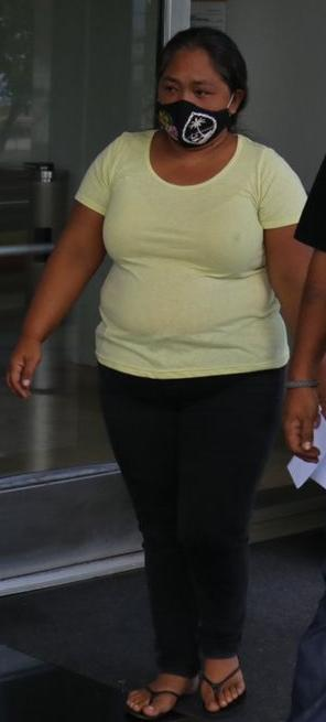 Mother of 9 will not go to prison for food stamp fraud