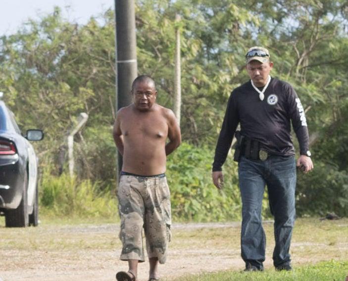 'Remorseful' killer gets 10 years